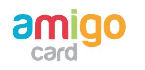 AMIGO_CARD_300-145