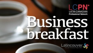 LCPN biz breakfasts