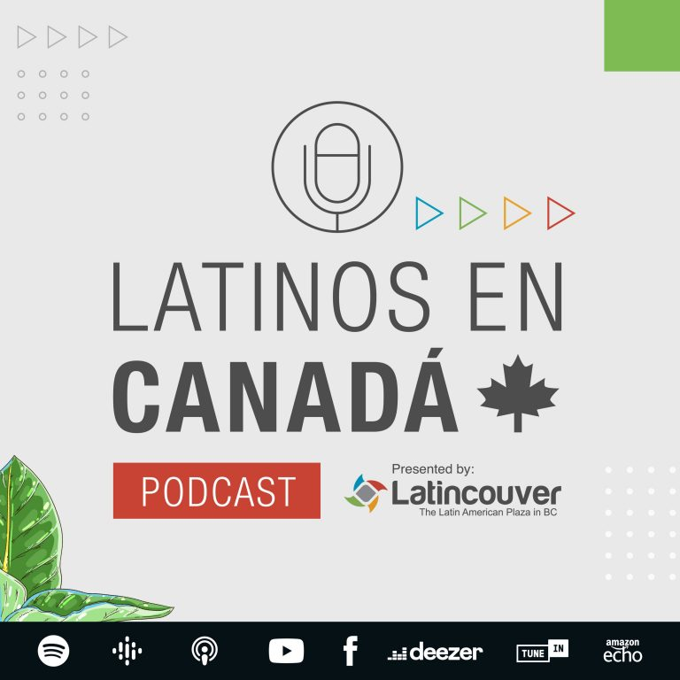 """""""Cultural shock"""" in Vancouver – First impressions of Canada from the Latin perspective"""